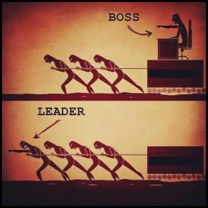 lideres2