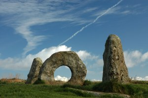 men-an-tol-low