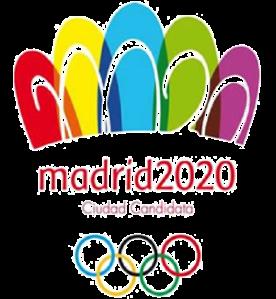m20202