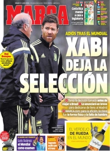 Xabi-Alonso-dice-Adiós-a-la-Roja-marca-21062014