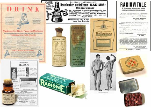 radium5