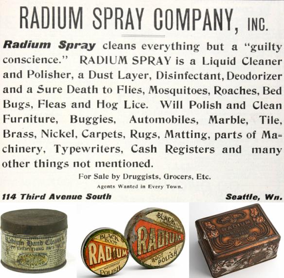 radium6