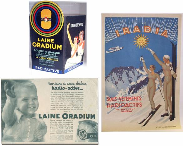 radium7
