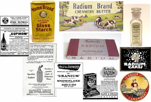 radium9