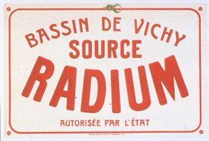 VichyIIDd(48)-500