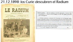 curieon1