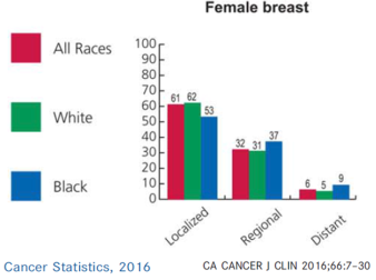 breaststatistics