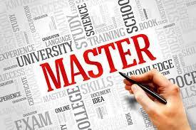 master1